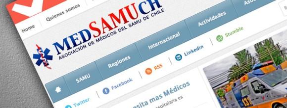 MedSamuch