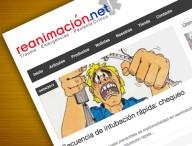 Reanimacion.net