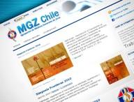 Agrupación de Médicos Generales de Zona