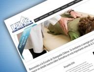 Escuela de Chilena Osteopatía