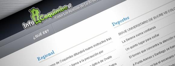 Info Coquimbo