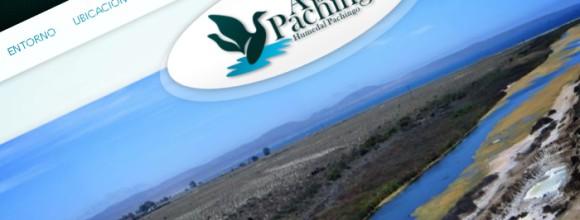 Altos de Pachingo
